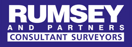 Rumsey and Partners